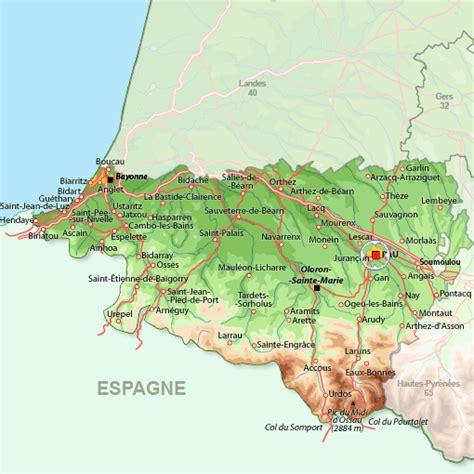 chambres d hotes biarritz gîte à pau location vacances pyrénées atlantiques