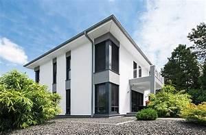 Musterhäuser Bad Vilbel : musterhaus bad vilbel hausbau mit dem fertighaus spezialist in der region bad vilbel ~ Bigdaddyawards.com Haus und Dekorationen