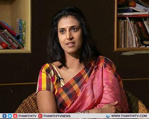 actress kasthuri annamayya thanthi tv on twitter quot ரஜ ன க க ம ன ப கமல அரச யல க க