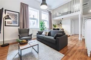 Studio Apartment Amsterdam : harbour loft studio 6 amsterdam apartment ~ Sanjose-hotels-ca.com Haus und Dekorationen