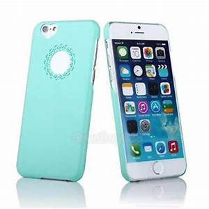 Cute-Lovely-Hollow-Heart-Girl-Back-Hard-Case-Cover-Skin ...