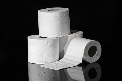 Toilet Paper Did Before Simple
