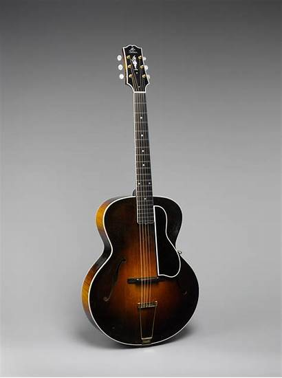 Gibson Guitar Wallpapers Archtop 1928 Te Wallpapersafari