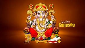 Ganesh images hd 3d for desktop & laptop free download