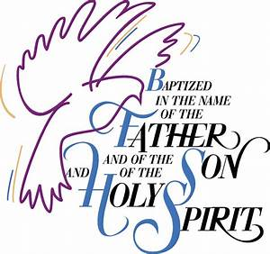 Free Baptism Cliparts, Download Free Clip Art, Free Clip ...