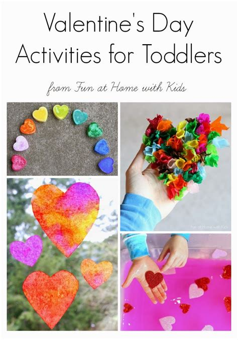 1000 images about at home with activities 876 | e90375dc40d187e9c78099f7178f7309