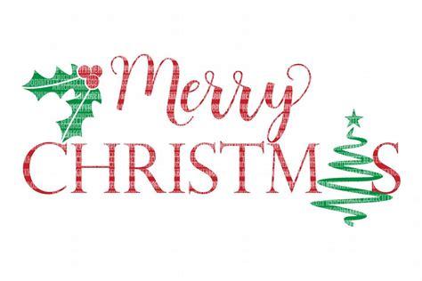 Free Christmas Svg Images For Cricut  – 287+ SVG Images File