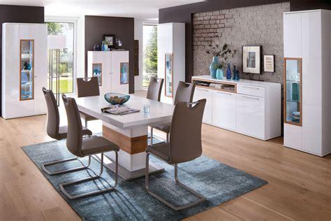 Esszimmer Le Inspiration by Esszimmer Plona Mca M 246 Bel Letz Ihr Shop