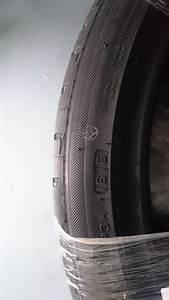 Bridgestone 255 35 19 : neu 2 x bridgestone potenza s001 255 35 19 96y xl biete ~ Jslefanu.com Haus und Dekorationen