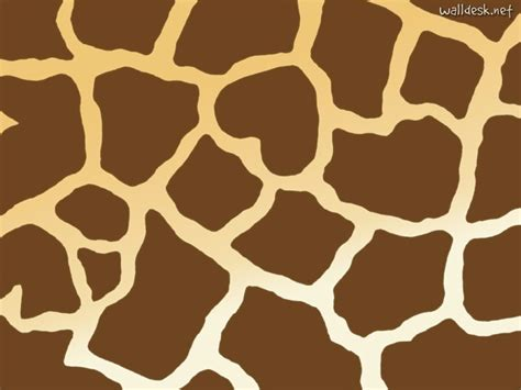 Animal Print Wallpaper Giraffe - cool animal prints wallpaper 1024x768px printz