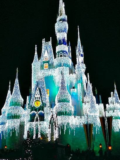 Disney Parks Unsolicited Advice Travel