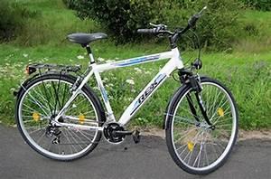 Fahrrad Auf Rechnung Kaufen : das fahrrad aus dem supermarkt st rken und schw chen eines billigrades im langzeittest ~ Themetempest.com Abrechnung