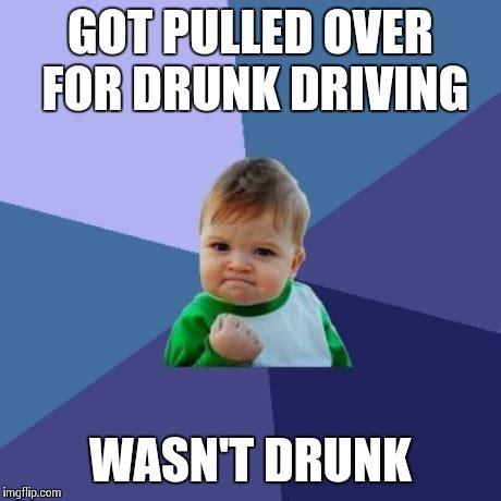 Drunk Kid Meme - success kid meme imgflip