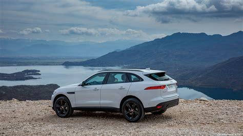 Jaguar F Pace Backgrounds by Jaguar F Pace Backgrounds 4k
