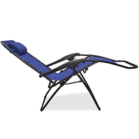 caravan sports zero gravity chair oversized caravan canopy oversized blue zero gravity chair