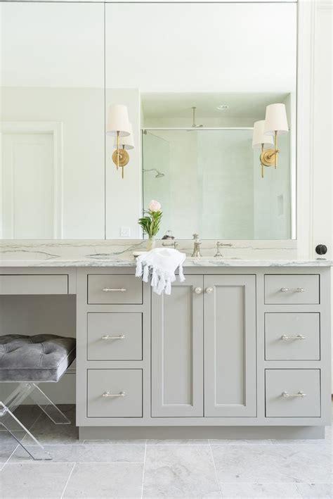 Bathroom Mirror Sconces by 1605 Best Bathroom Design Decor Images On