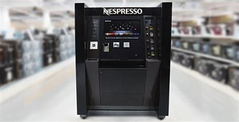 point stationen nespresso