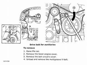 33 2011 Hyundai Sonata Serpentine Belt Diagram