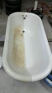 Bathtubs MB Link Bathtub Refinishing Experts