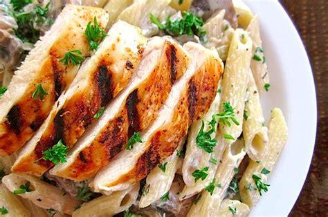 boneless chicken breast recipes 23 boneless chicken breast recipes that are actually delicious