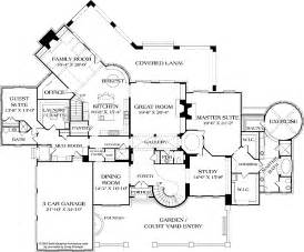 7 bedroom floor plans 301 moved permanently