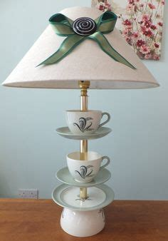 images  lamps shades  pinterest