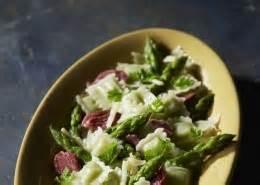 comment cuisiner des asperges fraiches asperges recettes d 39 asperge idées pour cuisiner l 39 asperge