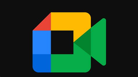 How to share your screen on Google Meet - Tech