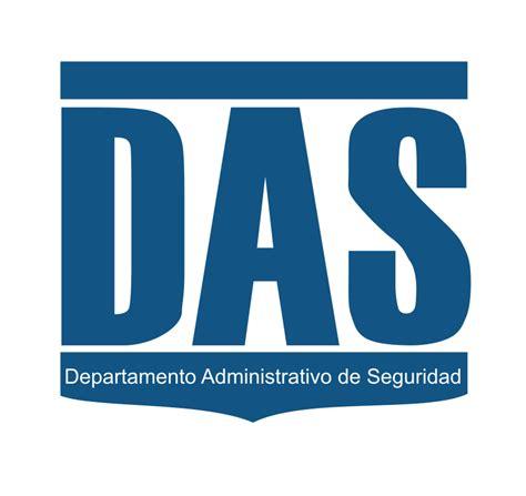 filedas logosvg wikimedia commons