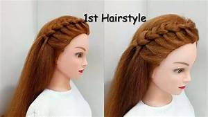 hair style girls dailymotion simple hair style for girls find your perfect hair style
