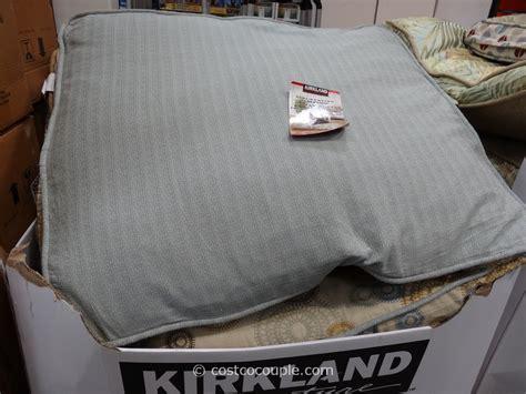 Kirkland Signature Bed by Costco Bed New Between 30 40 Costco Kirkland