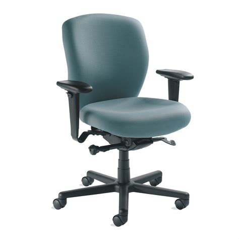 non stop heavy duty task work chairs seating sitonit