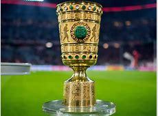Bayern Munich Jumpa Bayer Leverkusen di Semifinal DFB