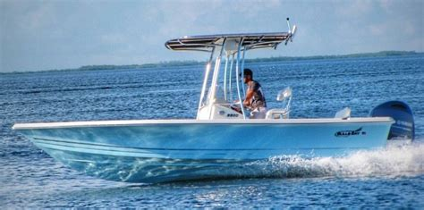 Bay Boat T Top Accessories by Boat Covers For Bay Boat Rounded Bow Center Console T Top