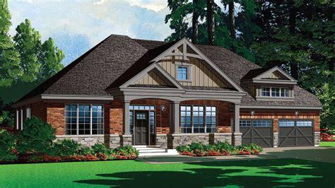 Homes For Sale Ottawa  House For Sale Ottawa Richcraft