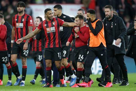 Report: Tottenham Hotspur believe in-demand player keen on ...