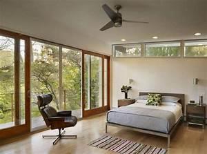 24, Beautiful, Mid-century, Bedroom, Designs