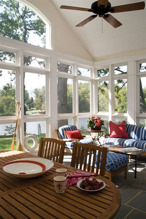 sunroom windows that open 17 best images about sunroom ideas on hanging
