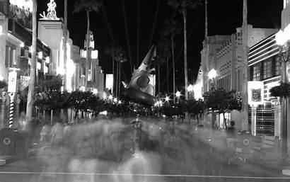 Hollywood Classic Boulevard Wallpapersafari Deviantart