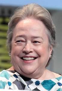 Kathy Bates - Wikipedia  Bates