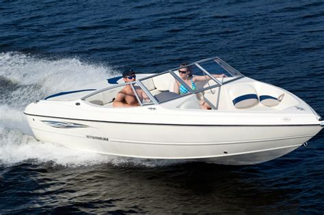 Where Are Stingray Boats Built by Research 2012 Stingray Boats 195rx On Iboats