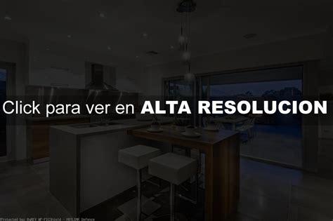 rustic kitchen island diseño de islas para cocinas modernas decoracion de