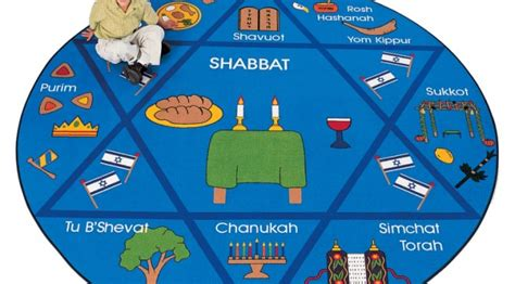 jewish holidays kosher seek