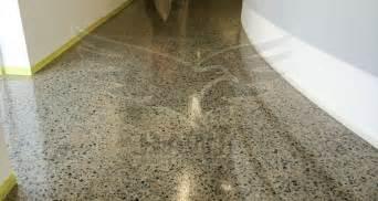 concrete floors cost concrete flooring price perth