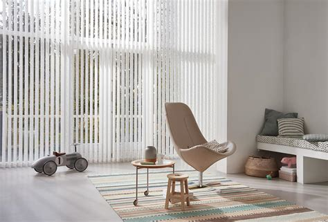 Blinds For Wide Windows by The Best Blinds For Large Windows Luxaflex