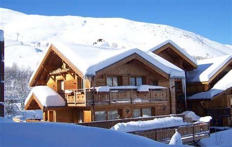 location chalet les 2 alpes votre s 233 jour au ski avec ski planet