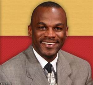 Golden Krust CEO 'feared' investigation for tax debt' Daily Mail Online