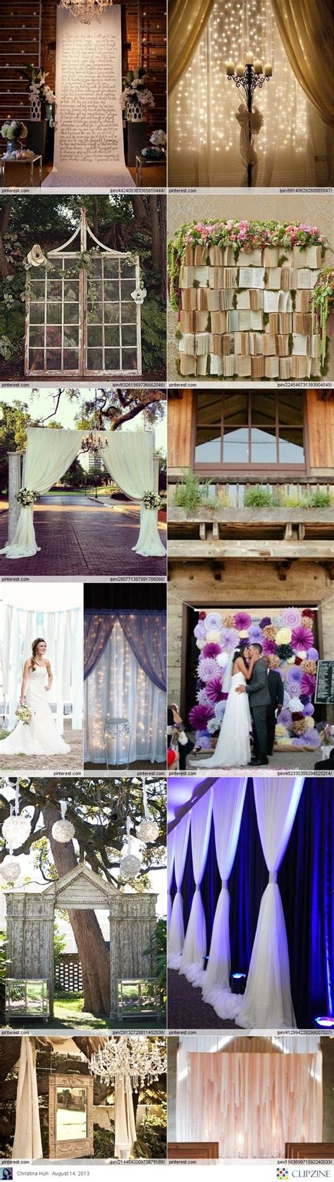 240 best images about wedding expo on paper