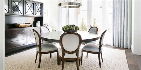 formal dining room decorating ideas 23 best dining room tables dining room table sets