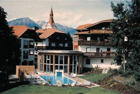 Hotel Bon Alpina, Igls, Austria